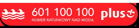 Oficjalny serwis Suwalskiego WOPR
