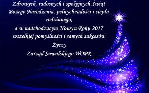 zyczenia-swopr-www