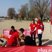 Mistrzostwa I Pomocy PCK